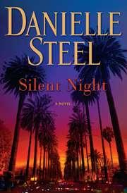 Silent Night: A No ...