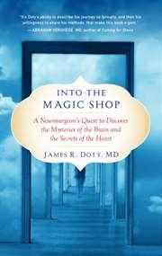 Into the Magic Sho ...