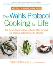 The Wahls Protocol ...