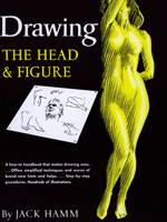 Drawing the Head a ...