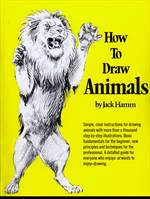 How to Draw Animal ...