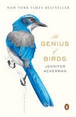 Genius of Birds