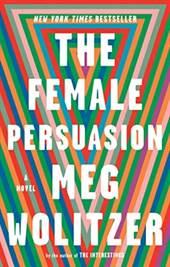 The Female Persuas ...