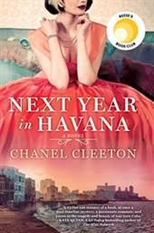 Next Year in Havan ...