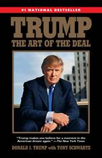 Trump: The Art of  ...