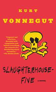 Slaughterhouse-fiv ...