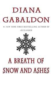 A Breath of Snow a ...