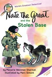 Nate the Great and ...