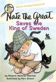 Nate the Great Sav ...