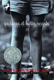 Pictures of Hollis ...