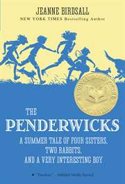 The Penderwicks: A ...