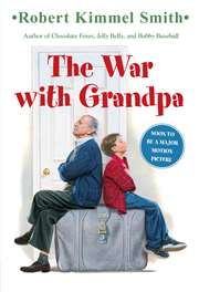 The War with Grand ...