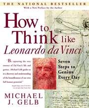 How to Think Like  ...