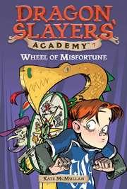 Wheel of Misfortun ...