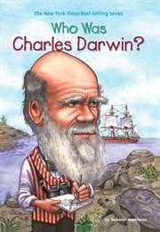 Who Was Charles Da ...
