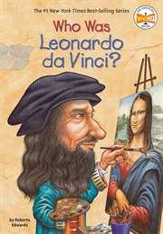 Who Was Leonardo D ...