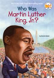 Who Was Martin Lut ...