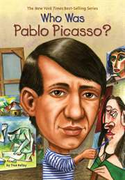 Who Was Pablo Pica ...