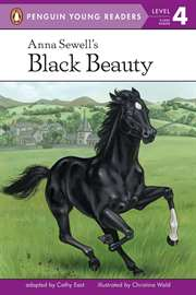 Black Beauty (Peng ...