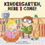 Kindergarten Here  ...