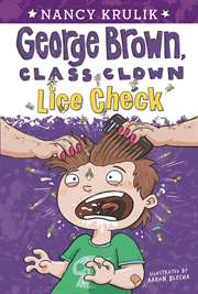 Lice Check (George ...