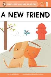 A New Friend (Youn ...
