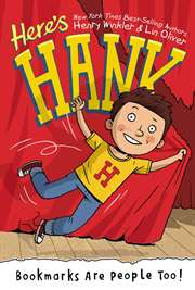 Bookmarks Are Peop ...