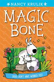 Dogs Don't Have We ...