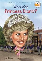 Who Was Princess D ...