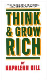 Think and Grow Ric ...