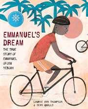 Emmanuel's Dream:  ...