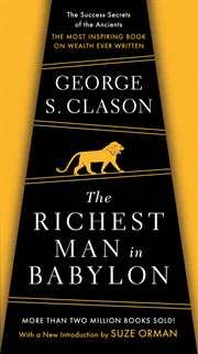 The Richest Man İn ...