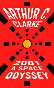 2001: a Space Odys ...