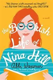 The Bookish Life o ...