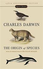 The Origin Of Spec ...