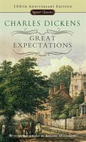 Great Expectations ...