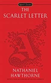 The Scarlet Letter ...