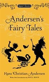 Andersen's Fairy T ...