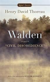Walden and Civil D ...
