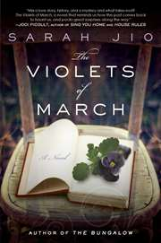 The Violets of Mar ...