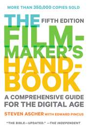 The Filmmaker's Ha ...