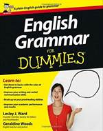 English Grammar Fo ...