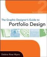 The Graphic Design ...