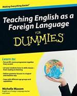 Teaching English A ...