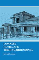 Japanese Homes and ...