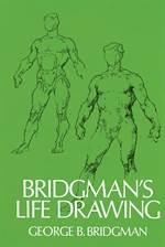 Bridgman's Life Dr ...