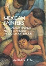 Mexican Painters:  ...