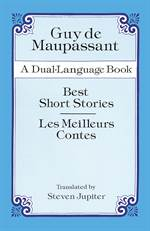 Best Short Stories ...