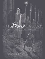 The Doré Gallery:  ...