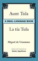 Aunt Tula (Dual La ...
